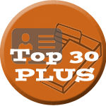 The Top 30 PLUS offers much more that listings