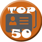 Your southwest Florida business can be listed in the top 50 online directories from just $249.